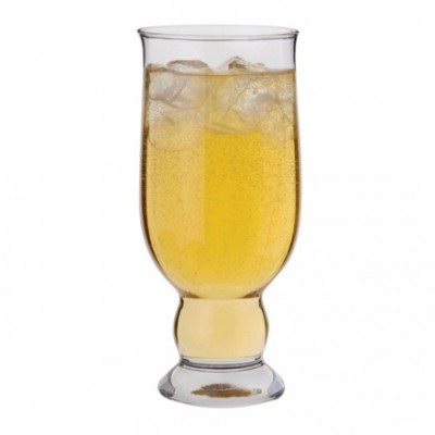 Dartington Ultimate Cider Glass