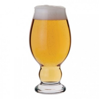 Dartington Ultimate Lager Glass