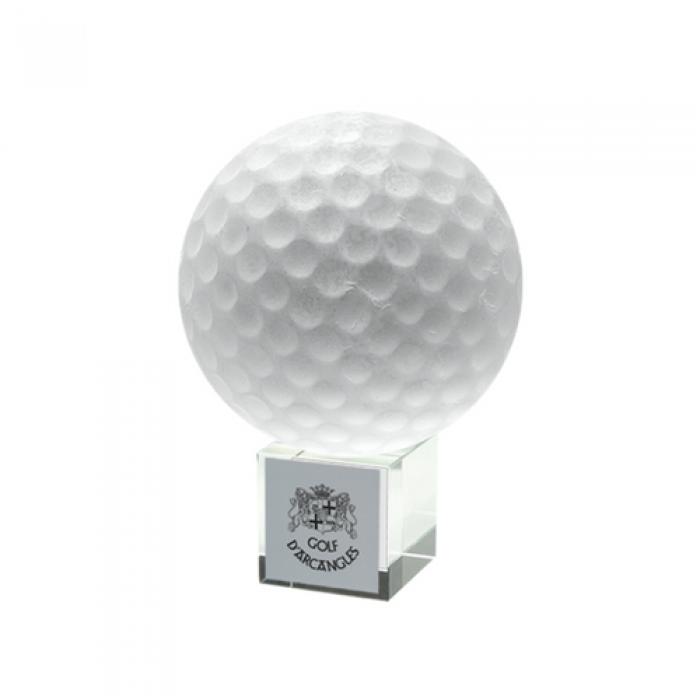 ball 5 cm
