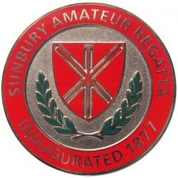 Sports Associations Medals