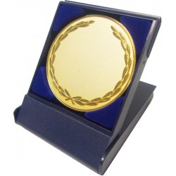 Standard Medal Box 50mm and 70mm