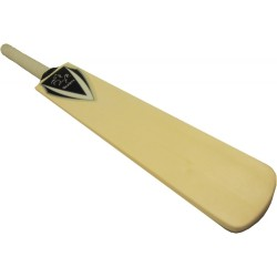 Mini Cricket Bat 37cm