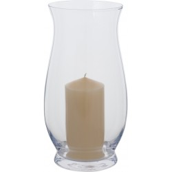 Dartington Hurricane Lamp