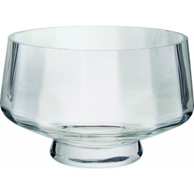 Dartington Jonah Bowl