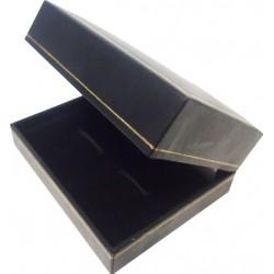 Cuff Link Presentation Box