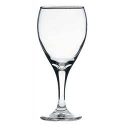 Wine Glass 340ml