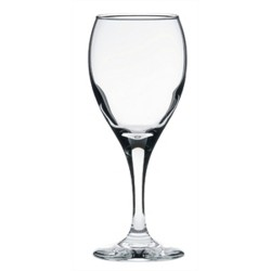 Wine Glass 240ml