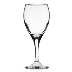 Wine Glass 240ml