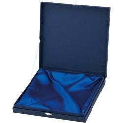 Flat Presentation Box 25cm