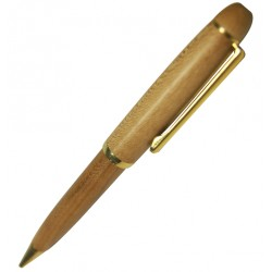 Maple Wood Pen