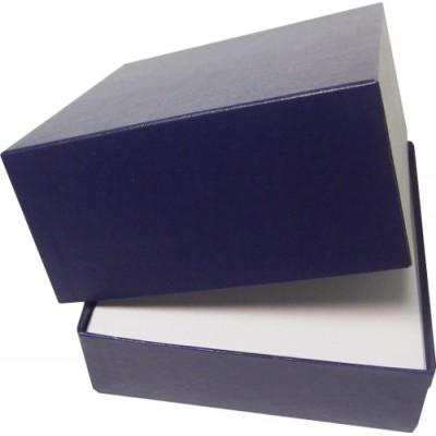 Blue Half Pint Tankard Presentation Box