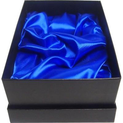 Three Piece Whisky Set Presentation Box
