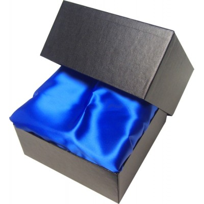 Ships Decanter Presentation Box
