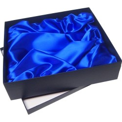 Wine Glass Set Presentation Box