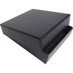 Small Paperweight Presentation Box