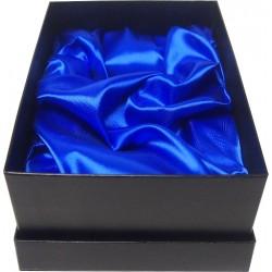 Whisky Pair Presentation Box