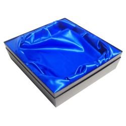 Goblet Pair Presentation Box