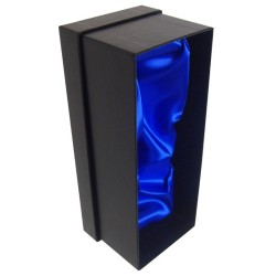 Universal Single Glass Presentation Box