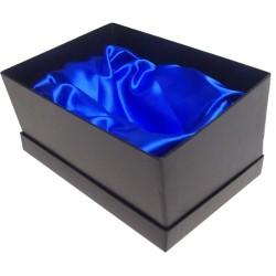 Universal Two Glass or Award Presentation Box