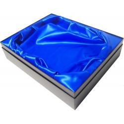 Universal Bowl or Award Presentation Box