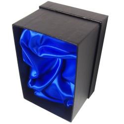 Universal Vase or Bowl Presentation Box