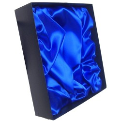 Universal Six Glass or Award Presentation Box