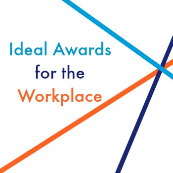 Ideal Awards for the Workplace