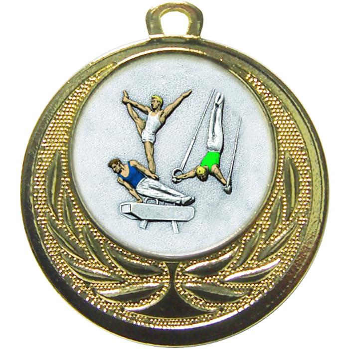 gold medal gymnastics - 700×700