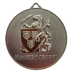 Education Medals