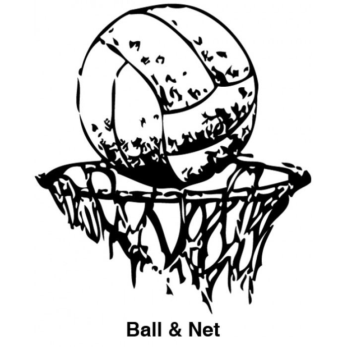 nickel plated cup small basketball player clipart basketball player clipart images