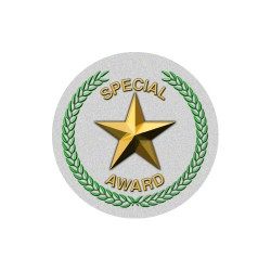 Star Medals