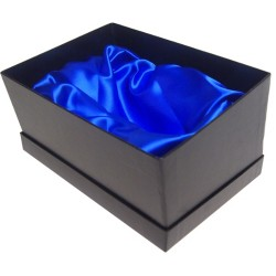 Universal Two Glass or Award Presentation Box