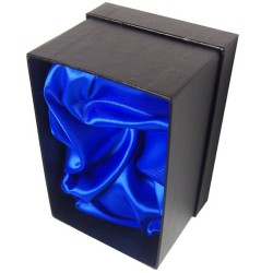 Universal Vase or Bowl Presentation Box