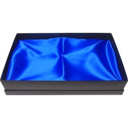 Universal Six Wine Glass Presentation Box